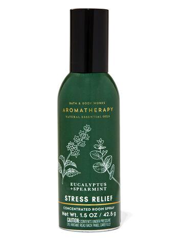 eucalyptus spearmint room spray