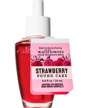 Wallflower Plugs & Refills